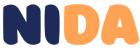 NIDA | Online Hijab Store